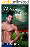 Redeem the Bear (Bear Valley Shifters Book 5)