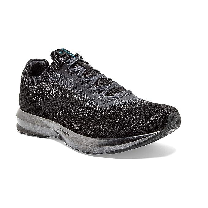 Brooks Levitate 2, Zapatillas de Running para Hombre