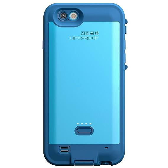 premium selection 212a2 3c335 Lifeproof FRĒ POWER iPhone 6/6s (4.7