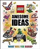 LEGO (R) Awesome Ideas