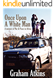 Once Upon a White Man