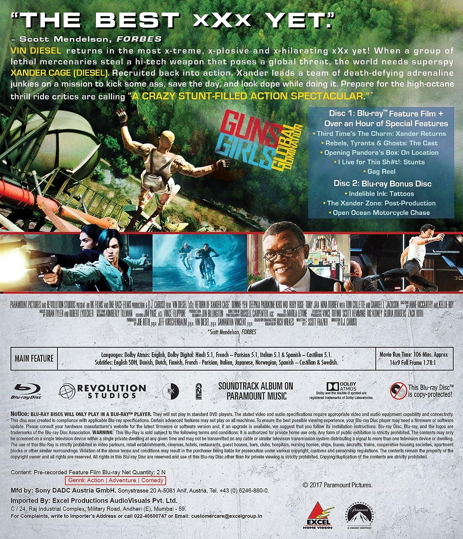 movie4k to xxx