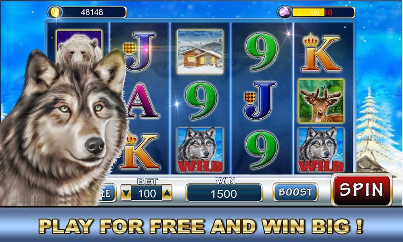 is csgo casino legit Slot Machine