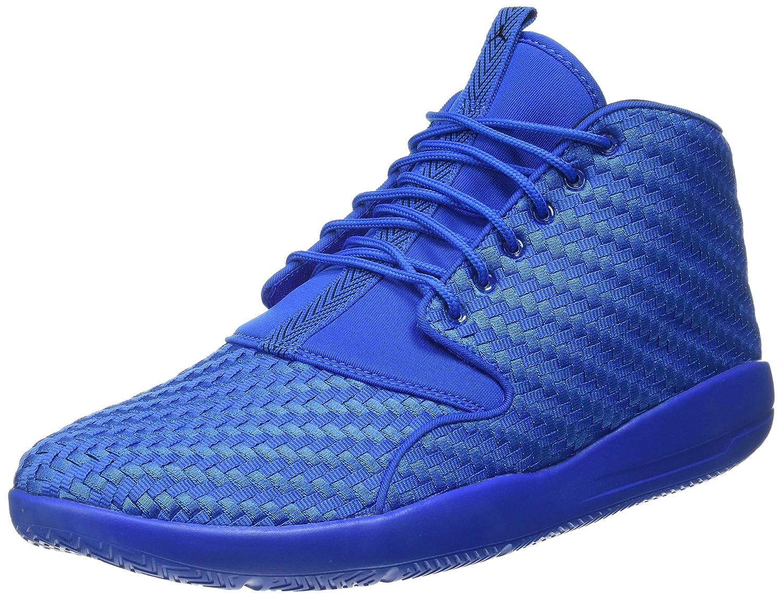 Nike Men's Jordan Eclipse Chukka Soar