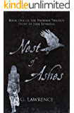 Nest of Ashes (The Phoenix Trilogy: Story of Jane Seymour Book 1)