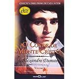 O Conde de Monte Cristo - Volume 1. Coleção a Obra-Prima de Cada Autor