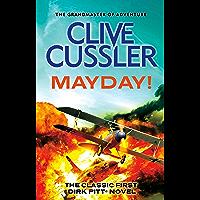 Mayday (Dirk Pitt Adventure Book 23)