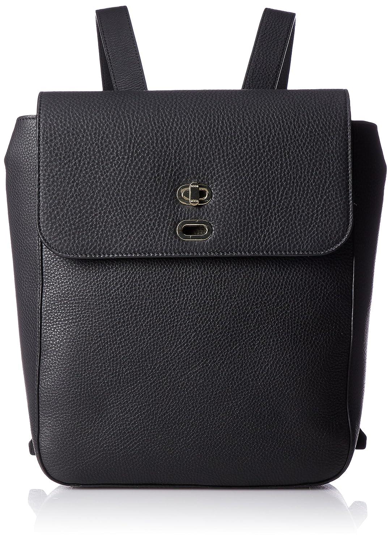 [エコー] Kauai Backpack KAUAI 9105087  ブラック B06W9JDLQN