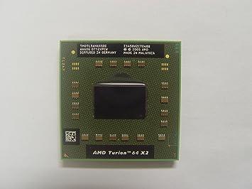 AMD TURION 64 X2 TL-56 WINDOWS 8.1 DRIVER DOWNLOAD