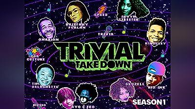 Trivial Takedown
