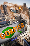 Corpies (Super Powereds Spinoff Book 1)