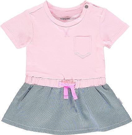 Noppies V/êtements B/éb/é Un V/êtements Enfant Male T-Shirt Mendon