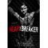 Heartbreaker (Unbreakable Book 1)