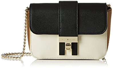 VIDA Statement Clutch - Strong by May katherine by VIDA LdO2oh