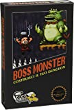 Fever Games - Boss Monster