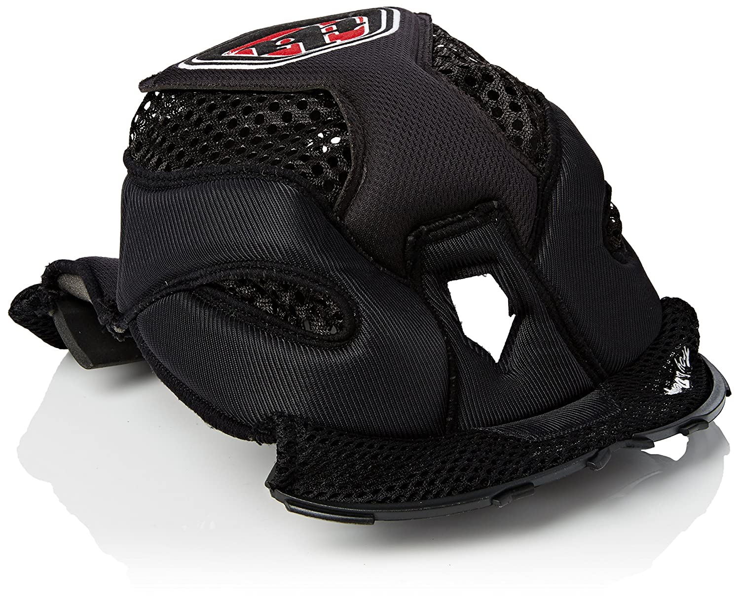 Troy Lee Designs D3 Head Helm Ersatz Liner