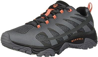 1eb883dfe8c Amazon.com | Merrell Men's Moab Edge 2 Sneaker | Fashion Sneakers