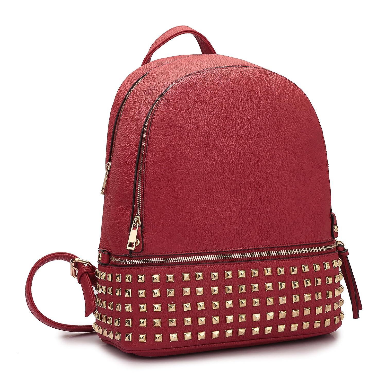 95523d86af9d Backpack Purse Designer- Fenix Toulouse Handball