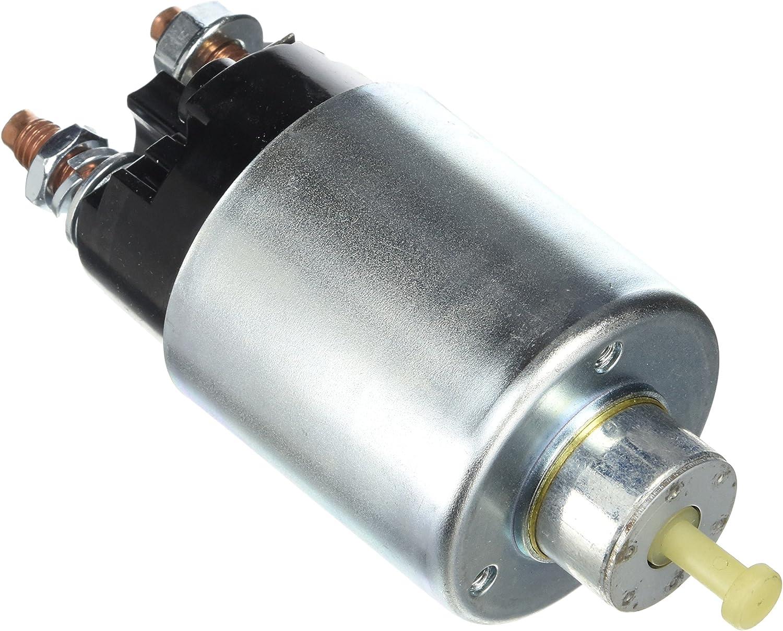 ASPL SS1010 Schalter