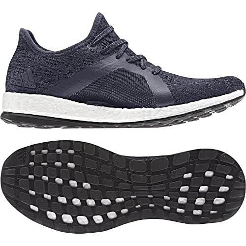 fe547ef0f2dd9d Adidas Women s Pureboost X Element