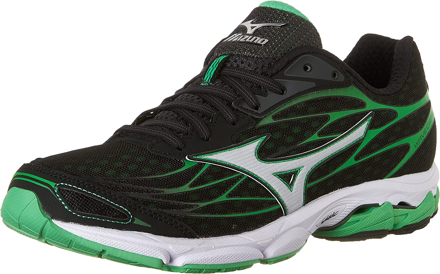 Mizuno Men s Wave Catalyst Running Shoe