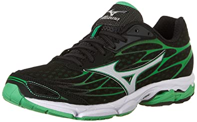 fb16410ea7 Amazon.com | Mizuno Men's Wave Catalyst Running Shoe | Road Running