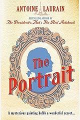 The Portrait Paperback