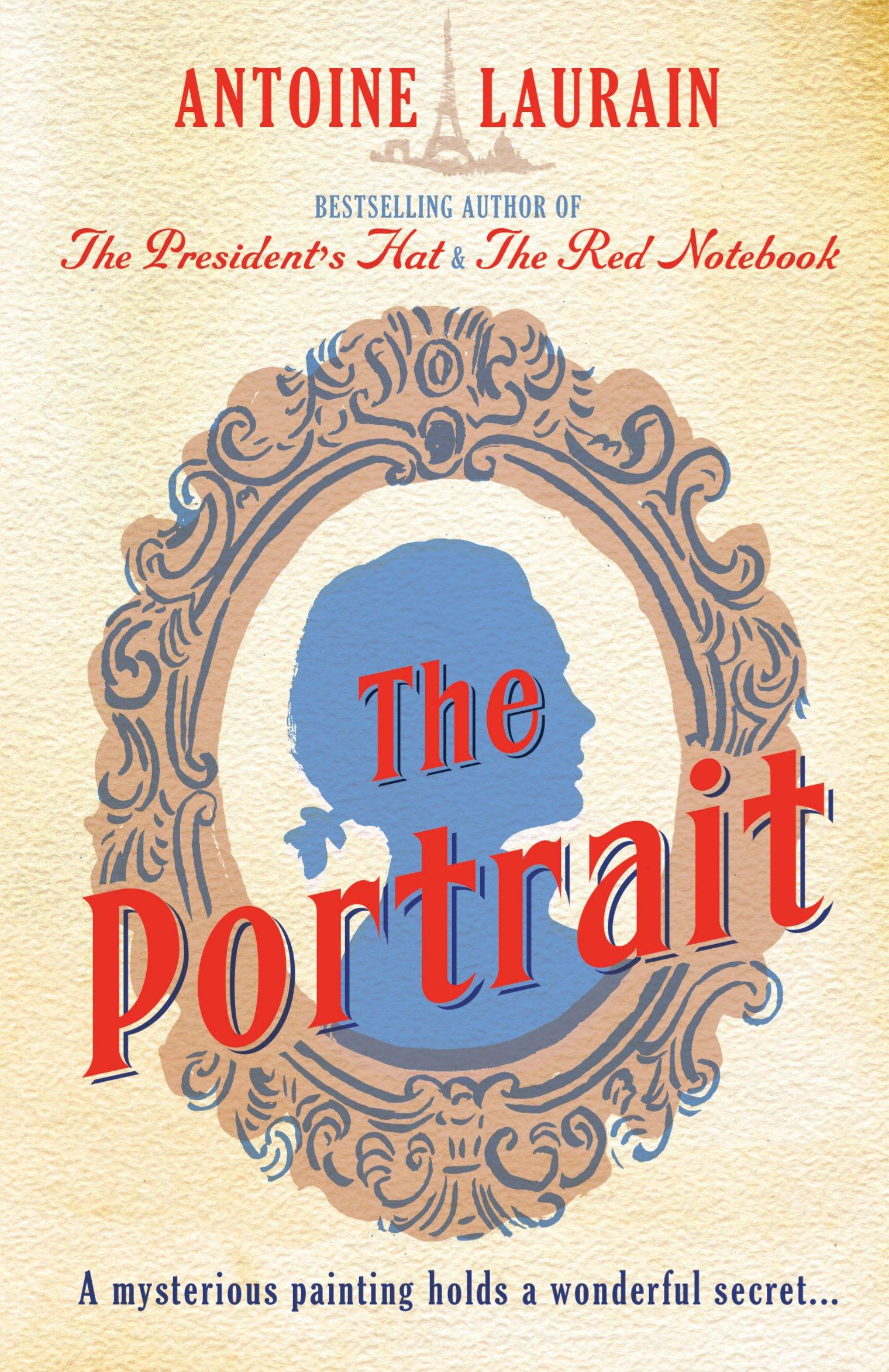 The Portrait PDF