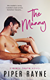 The Manny (Dirty Truth Book 1)