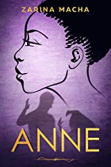 Anne Kindle Edition
