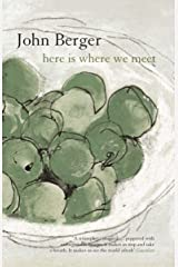 Here Is Where We Meet Kindle Edition