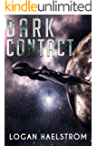 First Contact: Dark Contact