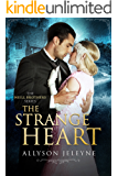 The Strange Heart (Neill Brothers 1920s Romance Book 3)