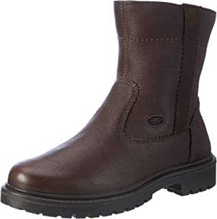 Jomos Compact 408503 33 000 Herren Boots  Amazon.de  Schuhe ... cd34fb60db