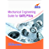 Mechanical Engineering Guide for GATE/ PSUs