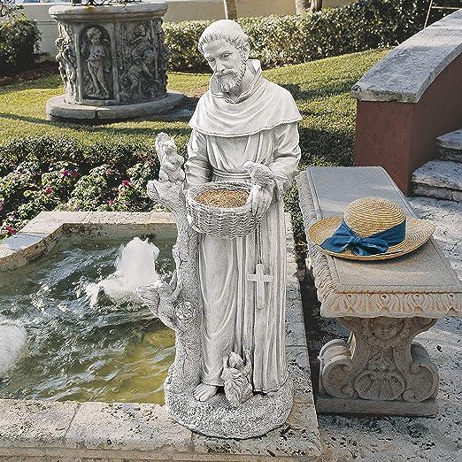 empreintes de pattes sur nos c/œurs Design Toscano Statuette pour m/émorial de chat