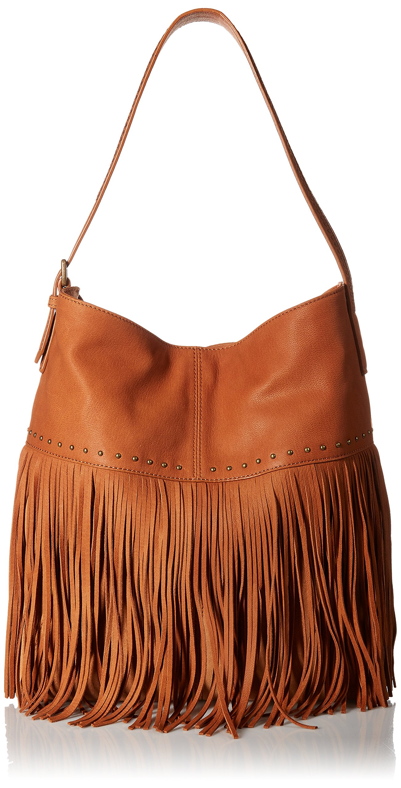 Lucky Zori Hobo, Dark Camel