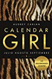 Calendar Girl 3 (Bestseller Internacional)