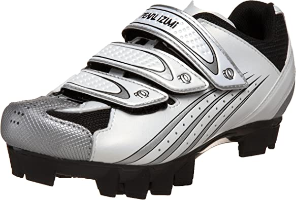 Pearl Izumi Women/'s Select MTB Cycling Shoes 37 EU 6 US