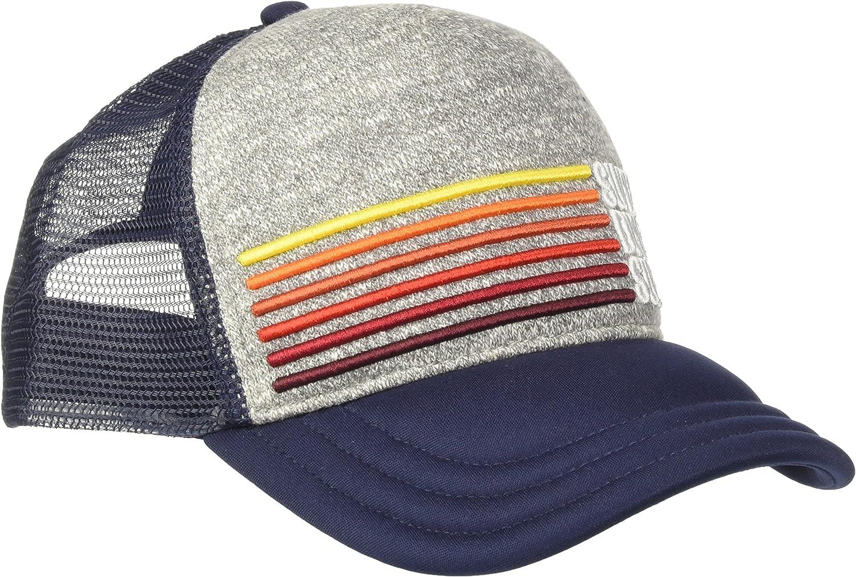 Superdry Cali Surf Trucker Cap, Gorra de béisbol para Hombre ...