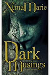 Dark Musings Kindle Edition