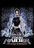 Tomb Raider VI: Angel of Darkness [Online Game Code]