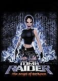 Tomb Raider VI: Angel of Darkness [PC Code - Steam]