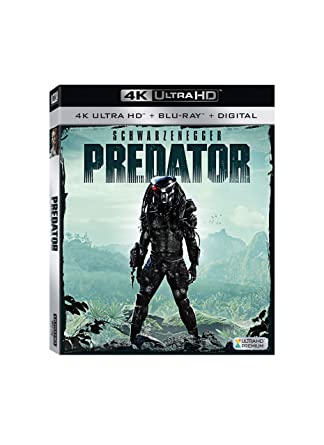 Predator 1987 download free | Predator (1987) Full Movies