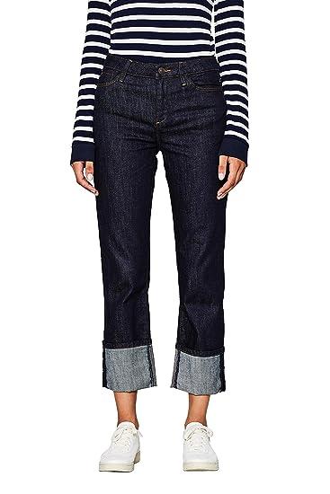 Womens 996cc1b909 Jeans EDC by Esprit 4OljL5kEe