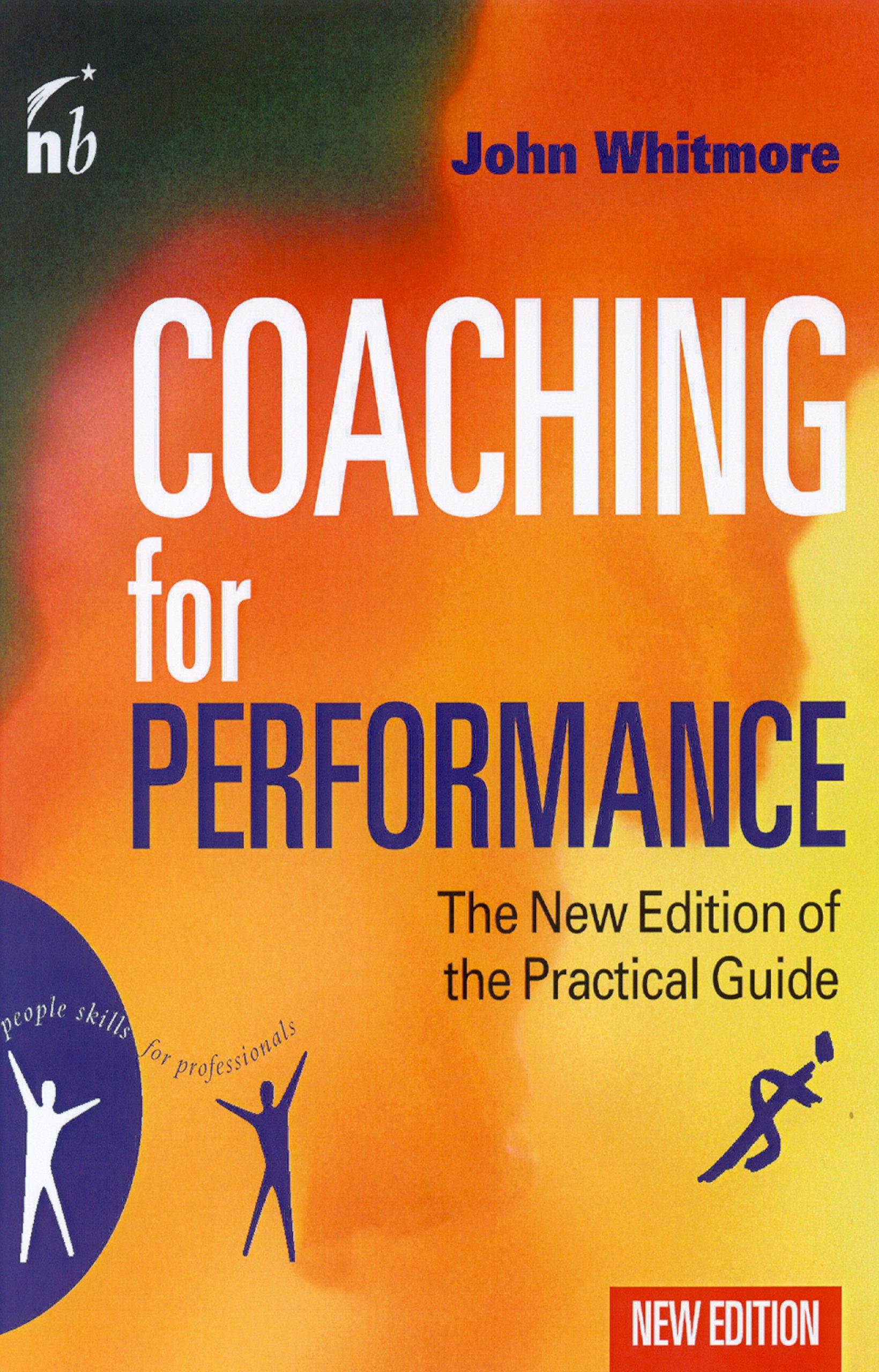 Coaching for Performance (People Skills for Professionals) ebook