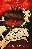 Serafina y el bastón maligno (Serafina 2) (Jóvenes lectores)