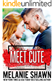 Meet Cute (Someday Series Book 7)