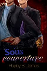 Sous couverture (Désirs défendus) (French Edition) Kindle Edition