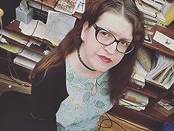 Larissa Glasser